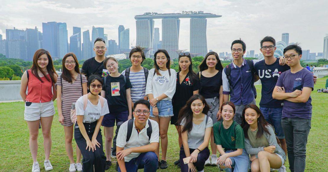 AYF-SG-FutureLeadersProgramme-2019